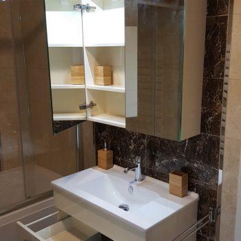banyo dolabı 2