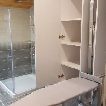 banyo dolabı 4